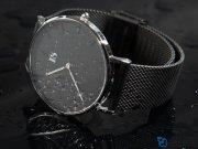 ساعت مچی شیائومی Xiaomi I8 Quartz Wristwatch