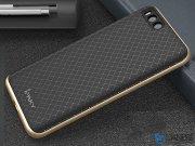 قاب محافظ سیلیکونی آی پکی شیائومی iPaky TPU Case Xiaomi Mi 6