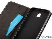 کیف محافظ چرمی سامسونگ Xundd Noble Series Samsung Galaxy J5 Pro