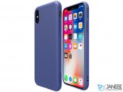 قاب محافظ گوشی آیفون Nillkin Eton Case Apple iPhone X