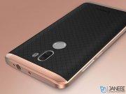 قاب محافظ سیلیکونی آی پکی شیائومی iPaky TPU Case Xiaomi Mi 5s Plus