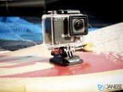 دوربین ورزشی رولی Rollei 420 Action Camera