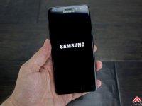 تاریخ عرضه گلکسی S9 4 اینچی مشخص شد