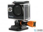 دوربین فيلمبرداری ورزشی رولی Rollei 300 Plus Action Camera
