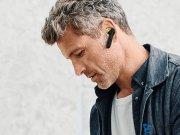 هدست بلوتوث جبرا Jabra Steel Bluetooth Headset