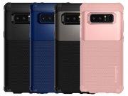 قاب محافظ اسپیگن سامسونگ Spigen Hybrid Armor Case Samsung Galaxy Note 8