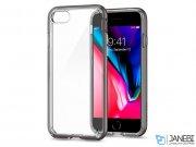 قاب محافظ اسپیگن آیفون Spigen Neo Hybrid Crystal 2 Apple iPhone 8
