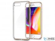 قاب محافظ اسپیگن آیفون Spigen Neo Hybrid Crystal 2 Apple iPhone 8 Plus