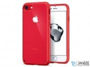 قاب محافظ اسپیگن آیفون Spigen Ultra Hybrid 2 Apple iPhone 7/8