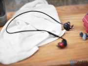 هدفون بی سیم بوز Bose SoundSport Wireless Headphones