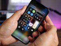 اپل و همکاری با اینتل بر سر مودمهای نسل پنجم