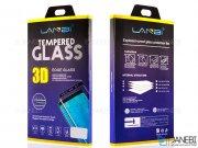 محافظ صفحه نمایش شیشه ای تمام صفحه سامسونگ Lanbi 3D Glass Samsung Galaxy A5 2017