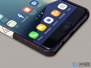 قاب محافظ نیلکین سامسونگ Nillkin Oger Case Samsung Galaxy Note FE