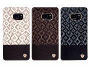 قاب محافظ سامسونگ Galaxy Note FE