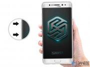 محافظ ژله ای نیلکین سامسونگ Nillkin TPU Case Samsung Galaxy Note FE