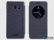 محافظ سامسونگ Galaxy Note FE