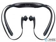 هدفون بلوتوث سامسونگ Samsung U Headphones EO-BG925