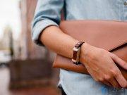 دستبند سلامتی فیت بیت Fitbit Flex 2 Wristband