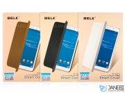کیف هوشمند چرمی بلک سامسونگ Belk Smart Cover Samsung Galaxy Tab 4 8.0 T330/T331