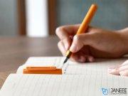 خودنویس شیائومی Xiaomi Kaco Sky Fountain Pen