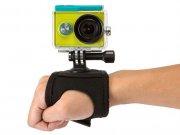 بند نگهدارنده دوربین روی دست شیائومی Xiaomi Yi Hand Mount Action Camera