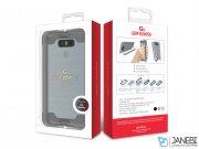بامپر اصلی چندکاره ال جی Voia Grip Bumper LG G6