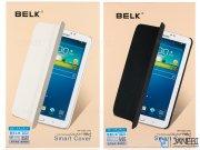 کیف هوشمند چرمی بلک سامسونگ Belk Smart Cover Samsung Galaxy Tab 4 7.0 T230/T231