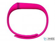 دستبند هوشمند فیت بیت Fitbit Flex Wireless Activity Plus Sleep Wristband