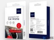 خوشبو کننده هوای خودرو راک Rock Universal Air Vent Car Aroma