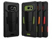 قاب محافظ نیلکین سامسونگ Nillkin Defender II Samsung Galaxy Note FE