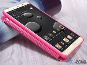 کیف نیلکین هواوی Nillkin Sparkle Case Huawei Mate 10 Pro