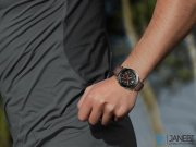 ساعت هوشمند هواوی Huawei Watch 2 Pro