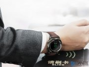 ساعت اسمارت Watch 2 Pro