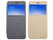 کیف محافظ شیائومی Xiaomi Redmi Note 5A