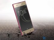 محافظ ژله ای سونی X-Level Guardian Sony Xperia XA1