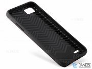 محافظ ژله ای ال جی Valumix Case LG Q6