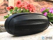 اسپیکر بلوتوث سیلیکون پاور Silicon Power Excel Bluetooth Speaker
