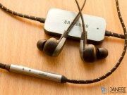 هندزفری باسیم سامسونگ Samsung Advanced ANC Earphones