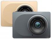 دوربین ماشین و ضبط کننده تصویر شیائومی نسخه اینترنشنال Xiaomi Yi Smart Dash Camera International