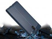قاب ژله ای طرح چرم نوکیا Auto Focus Jelly Case Nokia 3