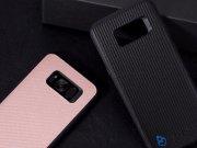 قاب محافظ راک سامسونگ Rock Origin Series Case Samsung Galaxy S8