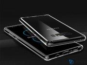 قاب محافظ راک سامسونگ Rock Pure Series Case Samsung Galaxy Note 8