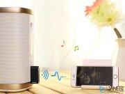 گیرنده صوتی بلوتوثی یوگرین Ugreen MM114 Wireless Music Audio Receiver Adapter