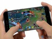 محافظ صفحه نمایش شیشه ای تمام صفحه رمو شیائومی Remo 3D Glass Xiaomi Mi 5X/ Mi A1