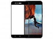 محافظ صفحه نمایش شیشه ای تمام صفحه رمو شیائومی Remo 3D Glass Xiaomi Mi 5X