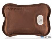 پد گرمکن شارژی دست و پا راک Rock Space A1 Rechargeable Hand Warmer