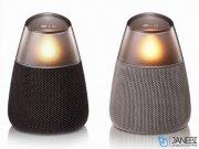 اسپیکر بلوتوث ال جی LG PH3 Bluetooth Speaker
