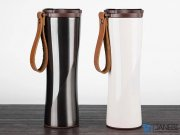 فلاسک هوشمند شیائومی Xiaomi Kiss Kiss Fish Smart Thermo Tumbler
