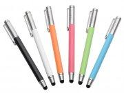 قلم استایلوس آیپد Wacom CS100 Bamboo Stylus iPad