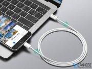 کابل تبدیل تایپ سی به میکرو یو اس بی یوگرین Ugreen US243 USB Type C To Micro USB Cable